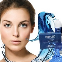 Biostimulacija obraza